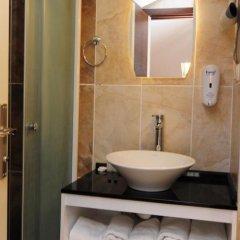 Patulya Hotel ванная фото 2