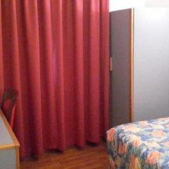 Отель Boreal Франция, Тулуза - отзывы, цены и фото номеров - забронировать отель Boreal онлайн комната для гостей фото 5