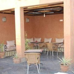 Отель Azoul Марокко, Уарзазат - отзывы, цены и фото номеров - забронировать отель Azoul онлайн фото 2