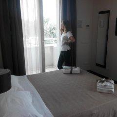 Gimmi Hotel удобства в номере фото 2