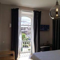 Отель Temple Suites Guest House Португалия, Портимао - отзывы, цены и фото номеров - забронировать отель Temple Suites Guest House онлайн комната для гостей фото 2