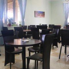Rus Hotel фото 3
