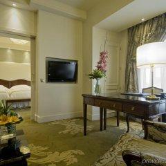 Отель Wellington Hotel & Spa Madrid Испания, Мадрид - 9 отзывов об отеле, цены и фото номеров - забронировать отель Wellington Hotel & Spa Madrid онлайн комната для гостей