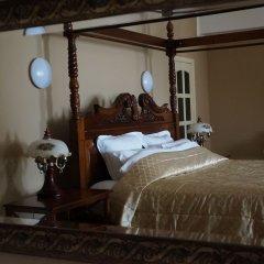 Гостиница Садовая 19 комната для гостей фото 4