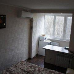 Гостиница Zheleznovodsk Apartment on Lenina в Железноводске отзывы, цены и фото номеров - забронировать гостиницу Zheleznovodsk Apartment on Lenina онлайн Железноводск фото 3
