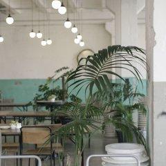 Fabrika Hostel & Suites - Hostel фото 4