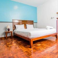 Отель Sutus Court 4 комната для гостей фото 3