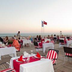Bella Resort & Spa Турция, Сиде - отзывы, цены и фото номеров - забронировать отель Bella Resort & Spa - All Inclusive онлайн фото 8