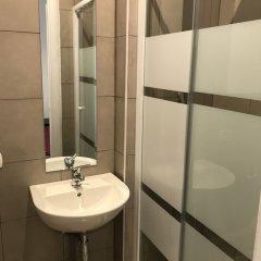 Отель Room 110 ванная фото 2