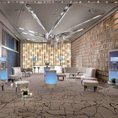 Radisson Blu Park Hotel, Athens интерьер отеля фото 3