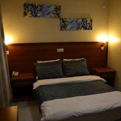 Tum Hotel Эрдек комната для гостей фото 5