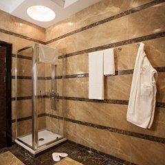 Отель Sapphire Отель Азербайджан, Баку - 2 отзыва об отеле, цены и фото номеров - забронировать отель Sapphire Отель онлайн сауна фото 2
