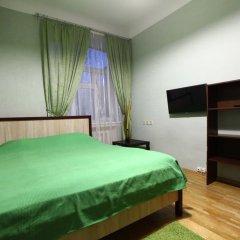 Гостиница Mini-hotel Burdenko Fadeeva в Москве отзывы, цены и фото номеров - забронировать гостиницу Mini-hotel Burdenko Fadeeva онлайн Москва комната для гостей фото 5