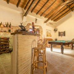 Отель Villas2go2 Barrocal Португалия, Пешао - отзывы, цены и фото номеров - забронировать отель Villas2go2 Barrocal онлайн гостиничный бар