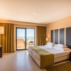 Отель Vila Galé Atlântico Португалия, Албуфейра - отзывы, цены и фото номеров - забронировать отель Vila Galé Atlântico онлайн фото 7