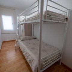 Отель Apartament Els Pins Испания, Бланес - отзывы, цены и фото номеров - забронировать отель Apartament Els Pins онлайн детские мероприятия