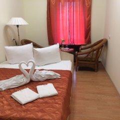 Гостиница Nevsky House в Санкт-Петербурге 9 отзывов об отеле, цены и фото номеров - забронировать гостиницу Nevsky House онлайн Санкт-Петербург комната для гостей