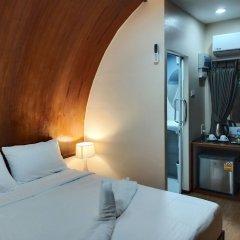 Отель Racha HiFi Homestay Таиланд, Пхукет - отзывы, цены и фото номеров - забронировать отель Racha HiFi Homestay онлайн фото 14