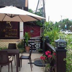 Lao Home Hotel фото 2