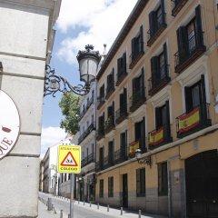Отель Opera Suite - Madflats Collection Испания, Мадрид - отзывы, цены и фото номеров - забронировать отель Opera Suite - Madflats Collection онлайн фото 2