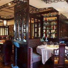 Hotel Villa Magna питание фото 2
