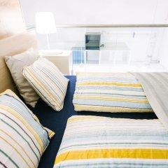 Апартаменты Dfive Apartments - Sziv сауна