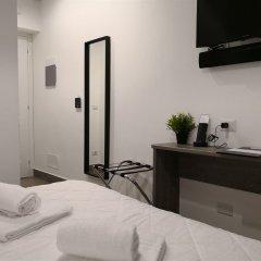 Отель Clementi 18 Suites Rome удобства в номере