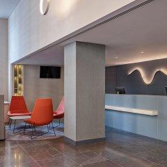 Отель Exe Liberdade Лиссабон интерьер отеля фото 3