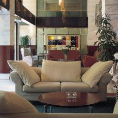 Отель Airotel Alexandros Афины интерьер отеля фото 2