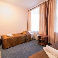 Old Flat Mini-hotel комната для гостей фото 4
