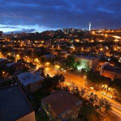 Отель Опера Сьют Армения, Ереван - 4 отзыва об отеле, цены и фото номеров - забронировать отель Опера Сьют онлайн парковка