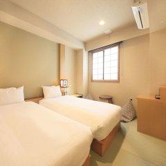 Asakusa hotel Hatago комната для гостей фото 4