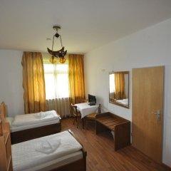 Hotel Drei Bären комната для гостей фото 4