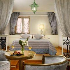 Отель Grand Hotel Savoia Италия, Генуя - 3 отзыва об отеле, цены и фото номеров - забронировать отель Grand Hotel Savoia онлайн в номере
