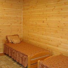 Гостиница Turul комната для гостей фото 3