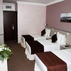 Elite Marmara Турция, Стамбул - отзывы, цены и фото номеров - забронировать отель Elite Marmara онлайн помещение для мероприятий фото 2