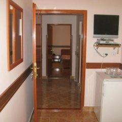 Garni Hotel Koral фото 18