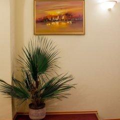 Мини-отель АЛЬТБУРГ на Литейном интерьер отеля фото 5