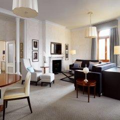 Отель Bristol, A Luxury Collection Hotel, Warsaw Польша, Варшава - 1 отзыв об отеле, цены и фото номеров - забронировать отель Bristol, A Luxury Collection Hotel, Warsaw онлайн комната для гостей фото 3
