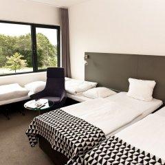 Отель Comwell Kolding комната для гостей фото 3