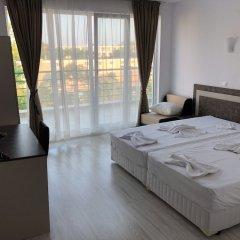 Hotel Palma комната для гостей