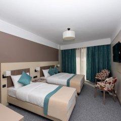 Bossuite Hotel Kadikoy Турция, Стамбул - отзывы, цены и фото номеров - забронировать отель Bossuite Hotel Kadikoy онлайн комната для гостей фото 4