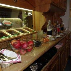 Отель Bündnerhof Швейцария, Давос - отзывы, цены и фото номеров - забронировать отель Bündnerhof онлайн гостиничный бар