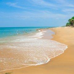 Отель Club Palm Bay Шри-Ланка, Маравила - 3 отзыва об отеле, цены и фото номеров - забронировать отель Club Palm Bay онлайн фото 12