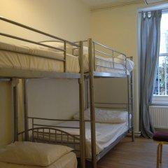 Отель Barkston Rooms Earl's Court (formerly Londonears Hostel) Великобритания, Лондон - 5 отзывов об отеле, цены и фото номеров - забронировать отель Barkston Rooms Earl's Court (formerly Londonears Hostel) онлайн детские мероприятия фото 2