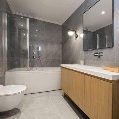 Отель Chic Central Athens Apartment at Mavilli Sq. Греция, Афины - отзывы, цены и фото номеров - забронировать отель Chic Central Athens Apartment at Mavilli Sq. онлайн фото 8
