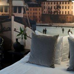 Отель C Stockholm Швеция, Стокгольм - 10 отзывов об отеле, цены и фото номеров - забронировать отель C Stockholm онлайн городской автобус
