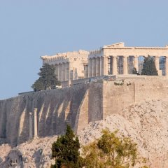 Athens Capital Center Hotel-MGallery Collection Афины пляж