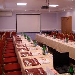 Гостиница Best city Hotel в Самаре 1 отзыв об отеле, цены и фото номеров - забронировать гостиницу Best city Hotel онлайн Самара помещение для мероприятий