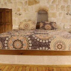Hanzade Suites Турция, Гёреме - отзывы, цены и фото номеров - забронировать отель Hanzade Suites онлайн комната для гостей фото 2